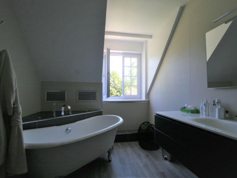Sale house / villa Acheres la foret 950000€ - Picture 10