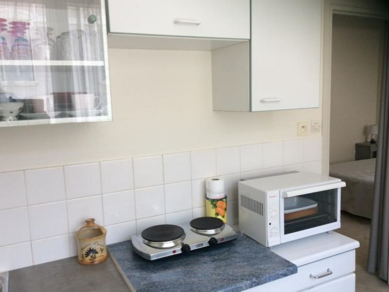 Location appartement Roanne 350€ CC - Photo 4