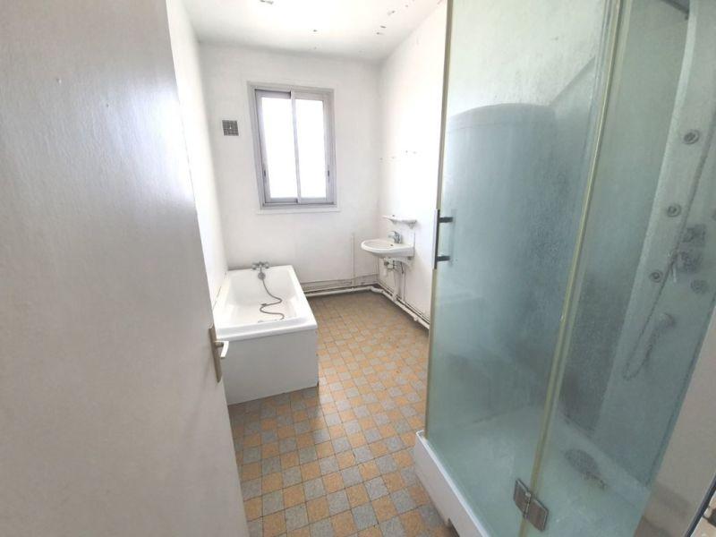 Sale apartment Barbezieux-saint-hilaire 64800€ - Picture 4