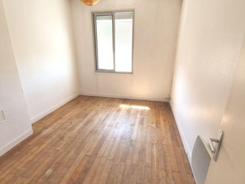 Sale apartment Barbezieux-saint-hilaire 64800€ - Picture 5