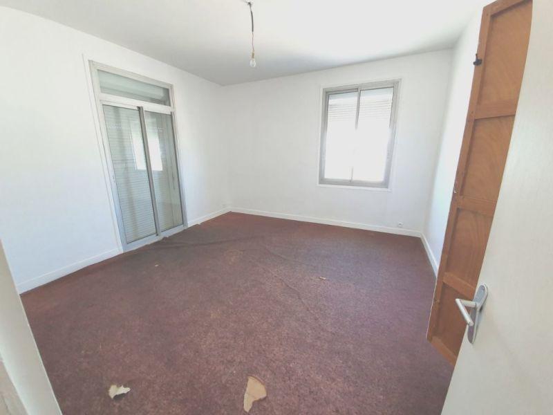 Sale apartment Barbezieux-saint-hilaire 64800€ - Picture 7