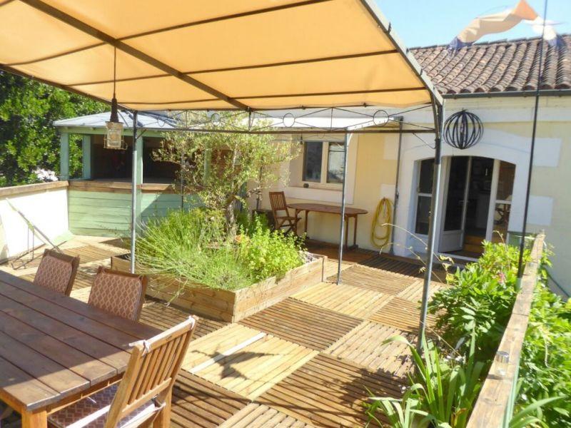 Vente maison / villa Cognac 269790€ - Photo 2
