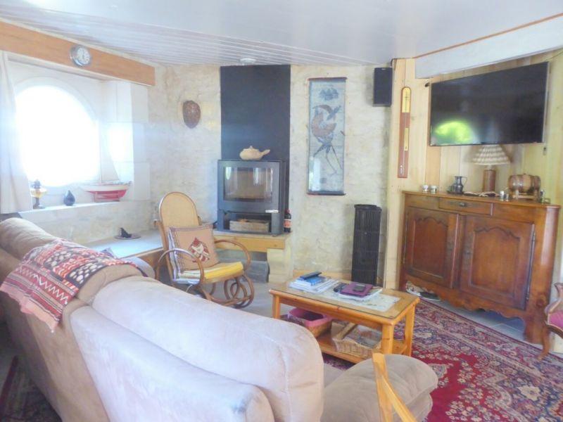 Vente maison / villa Cognac 269790€ - Photo 4