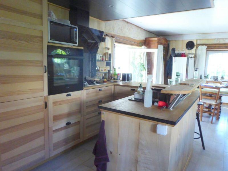 Vente maison / villa Cognac 269790€ - Photo 5