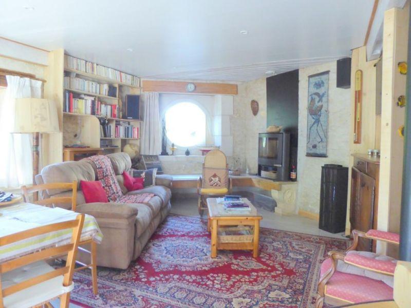 Vente maison / villa Cognac 269790€ - Photo 6