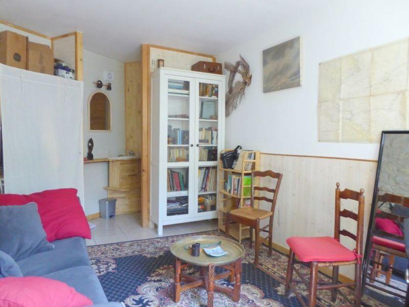 Vente maison / villa Cognac 269790€ - Photo 7