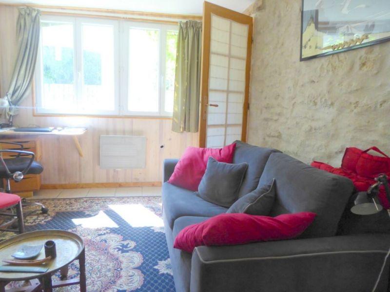 Vente maison / villa Cognac 269790€ - Photo 8
