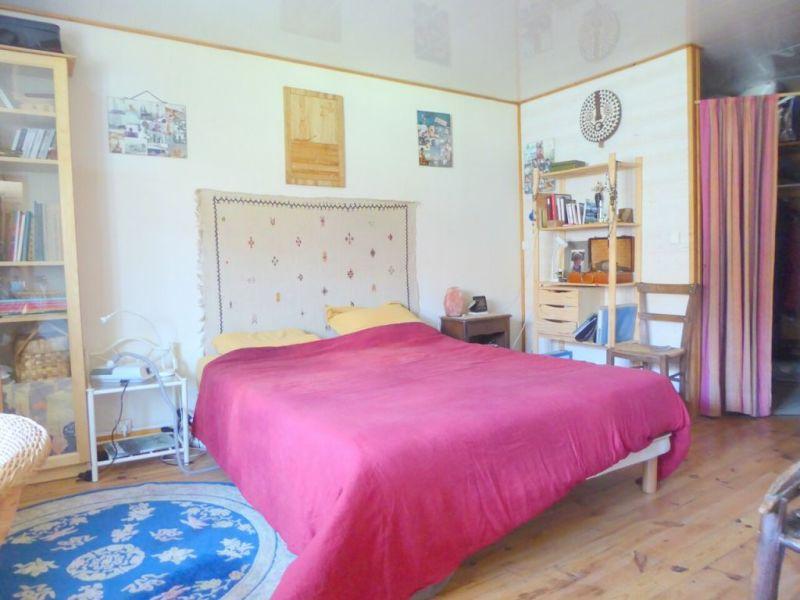 Vente maison / villa Cognac 269790€ - Photo 10
