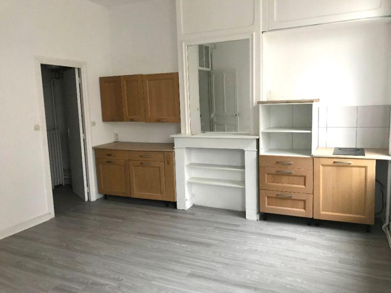 Vente maison / villa Armentieres 210000€ - Photo 2