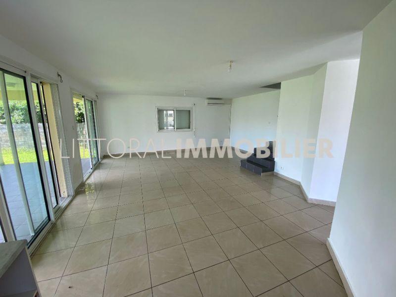 Sale house / villa Saint benoit 267500€ - Picture 4