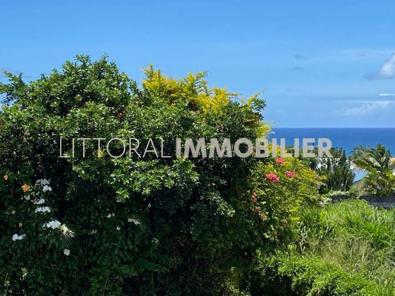 Sale house / villa Saint benoit 267500€ - Picture 5