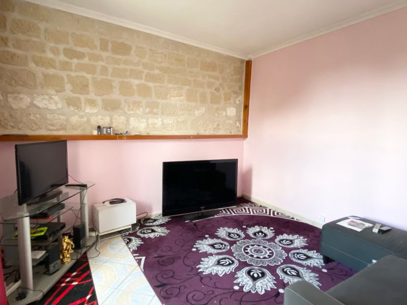Vente maison / villa Houilles 339 000€ - Photo 3