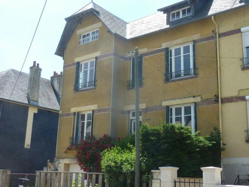 Lisieux - 6 pièce(s) - 113 m2