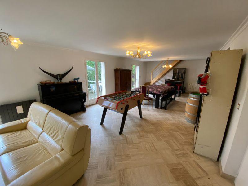 Vente maison / villa Mery sur oise 483000€ - Photo 2