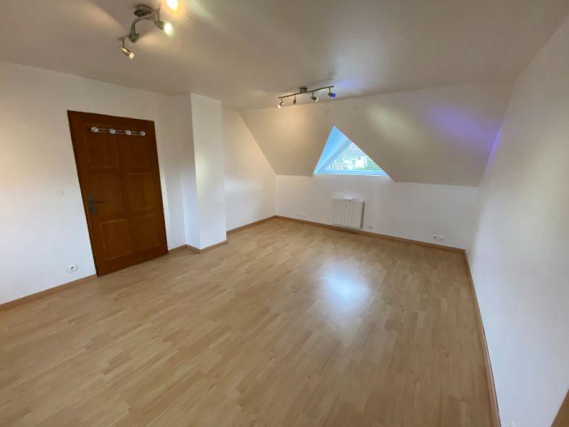 Vente maison / villa Mery sur oise 483000€ - Photo 6