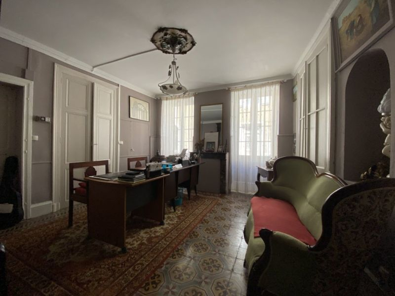 Venta  casa Agen 254000€ - Fotografía 2