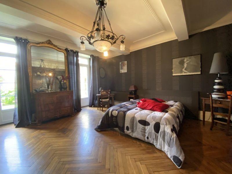 Venta  casa Agen 254000€ - Fotografía 3