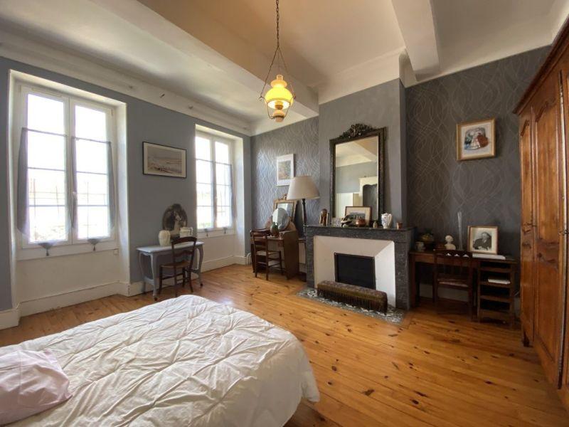 Venta  casa Agen 254000€ - Fotografía 4