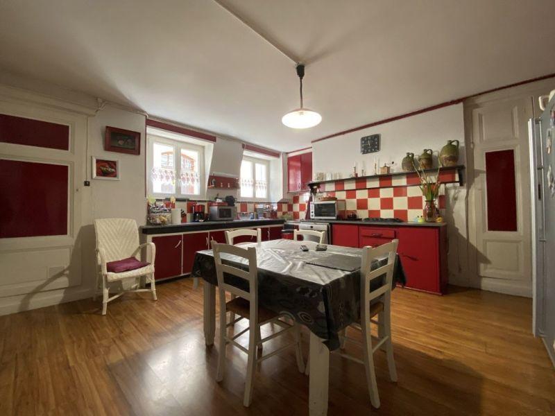 Venta  casa Agen 254000€ - Fotografía 6