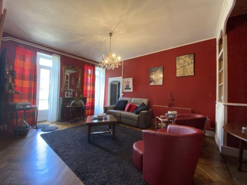 Venta  casa Agen 254000€ - Fotografía 7