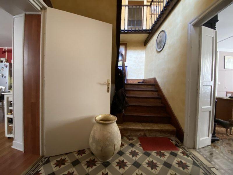 Venta  casa Agen 254000€ - Fotografía 8