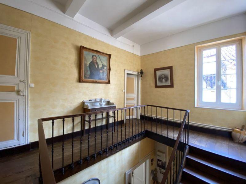 Venta  casa Agen 254000€ - Fotografía 9