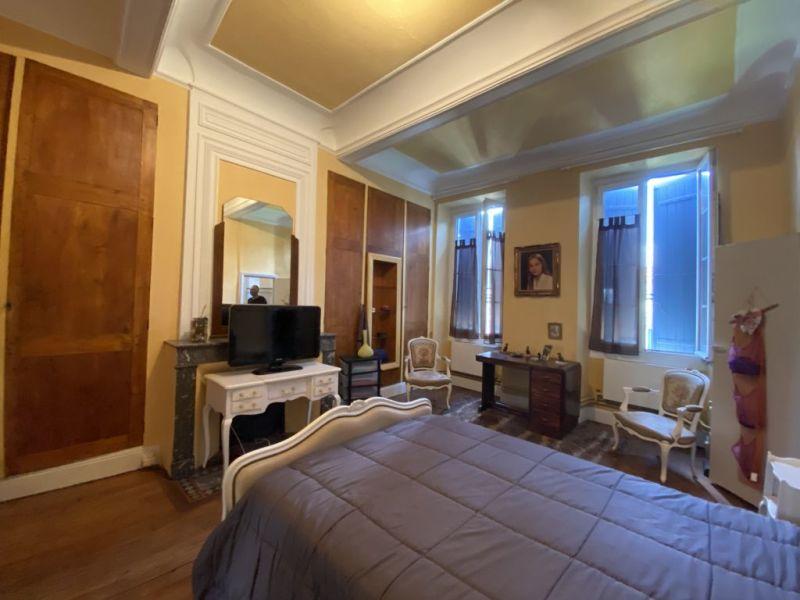 Venta  casa Agen 254000€ - Fotografía 10
