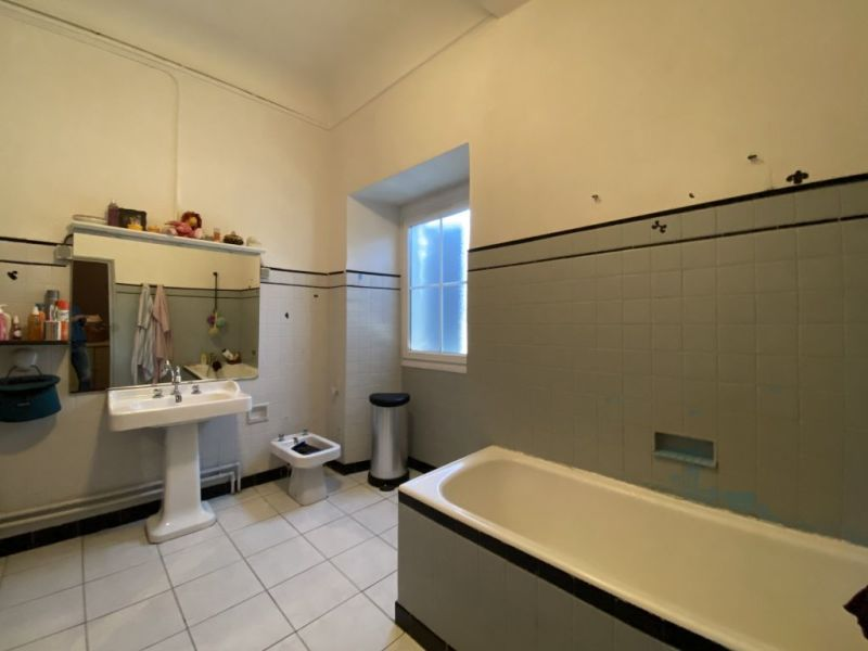 Venta  casa Agen 254000€ - Fotografía 11