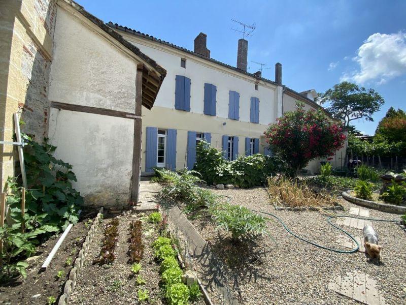 Venta  casa Agen 254000€ - Fotografía 12