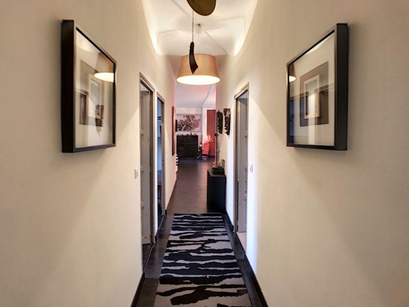 Verkoop  appartement Avignon 694000€ - Foto 7