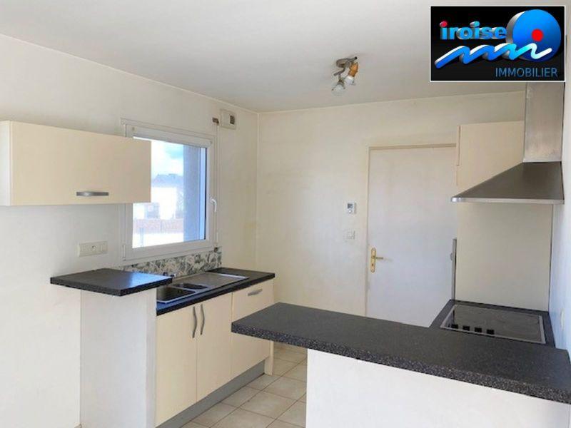 Vente maison / villa Brest 211900€ - Photo 4