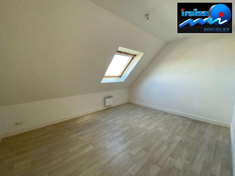 Vente maison / villa Brest 211900€ - Photo 5