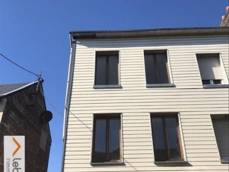 Doudeville - 3 pièce(s) - 60 m2