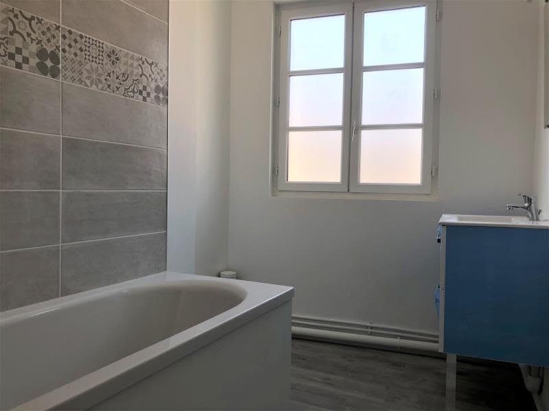 Sale apartment Rouen 336000€ - Picture 3