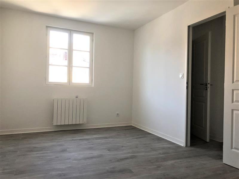 Sale apartment Rouen 336000€ - Picture 5