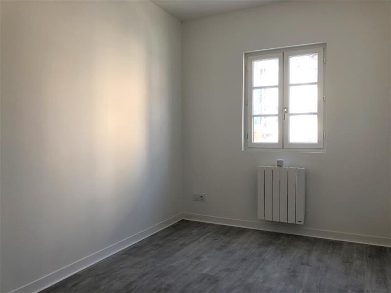 Sale apartment Rouen 249 100€ - Picture 2