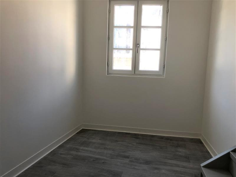 Sale apartment Rouen 249 100€ - Picture 3