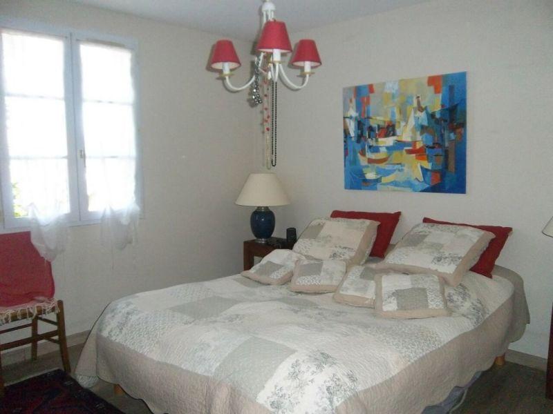 Sale house / villa Les sables-d'olonne 780000€ - Picture 11