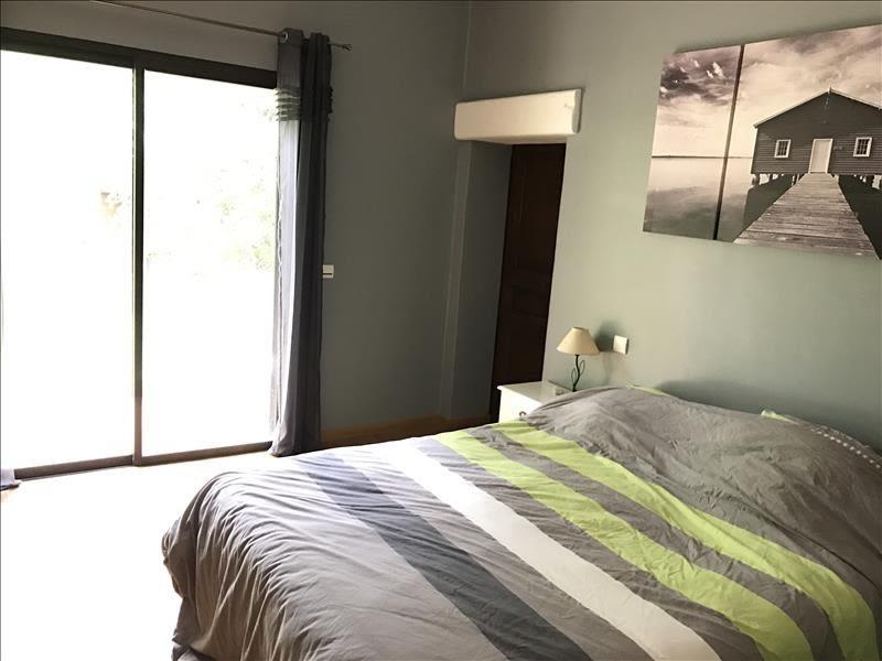 Sale house / villa Aix en provence 899000€ - Picture 7
