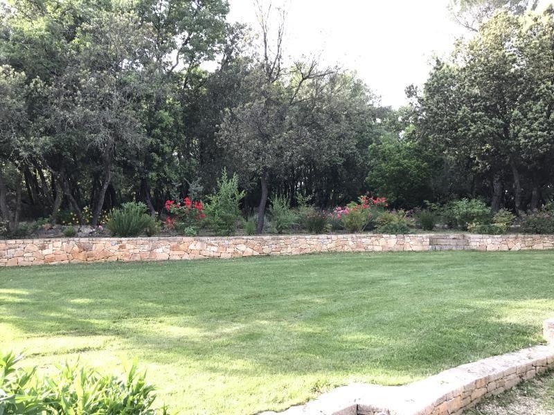 Sale house / villa Aix en provence 899000€ - Picture 8