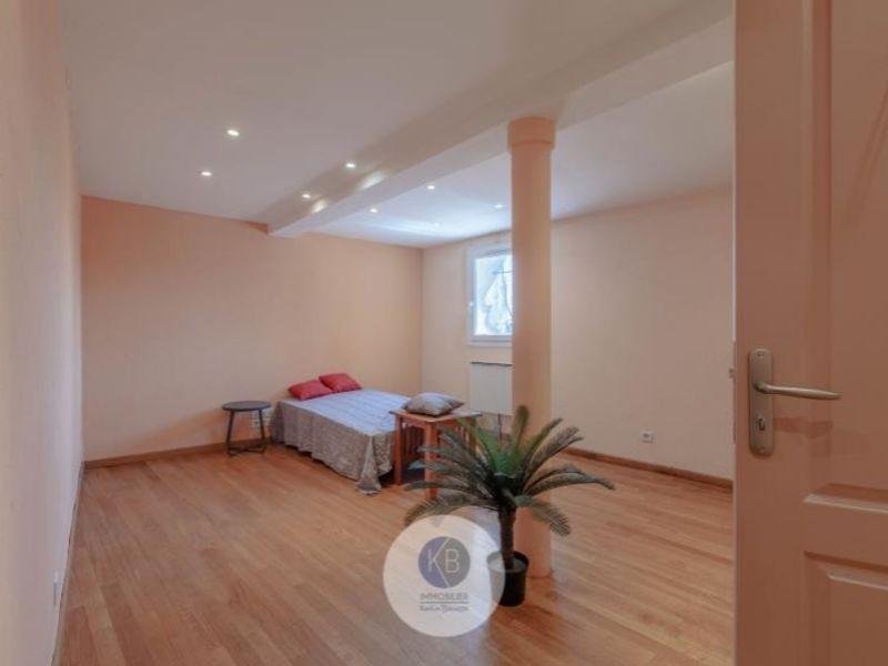 Sale apartment Peynier 189900€ - Picture 4