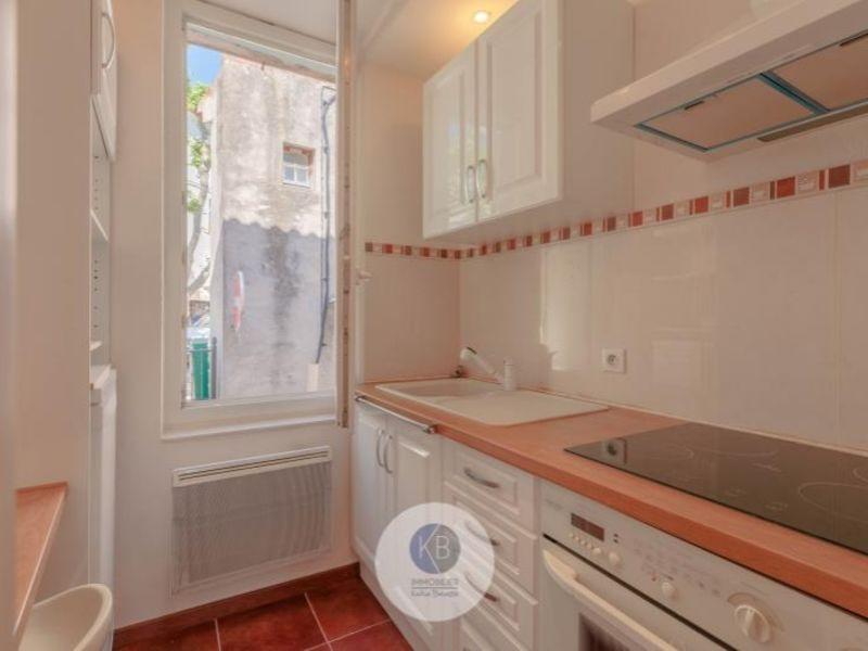 Sale apartment Peynier 189900€ - Picture 5