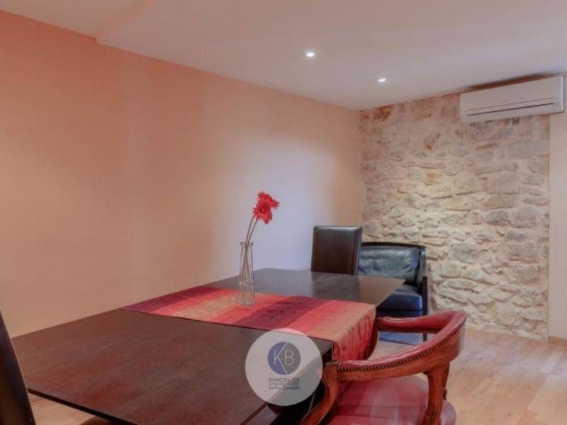 Sale apartment Peynier 189900€ - Picture 6