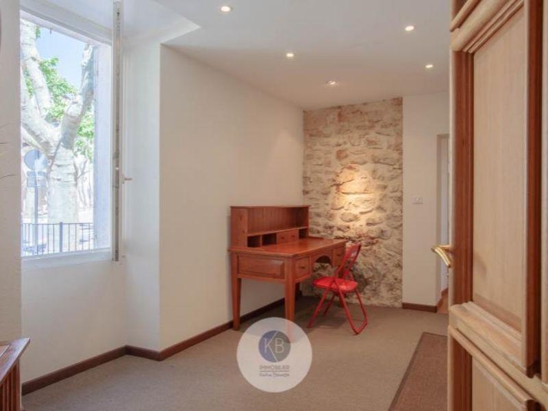 Sale apartment Peynier 189900€ - Picture 7
