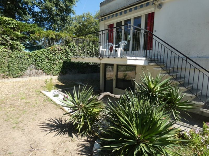 Location vacances appartement Royan  - Photo 2