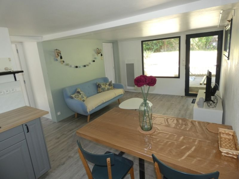 Location vacances appartement Royan 585€ - Photo 6