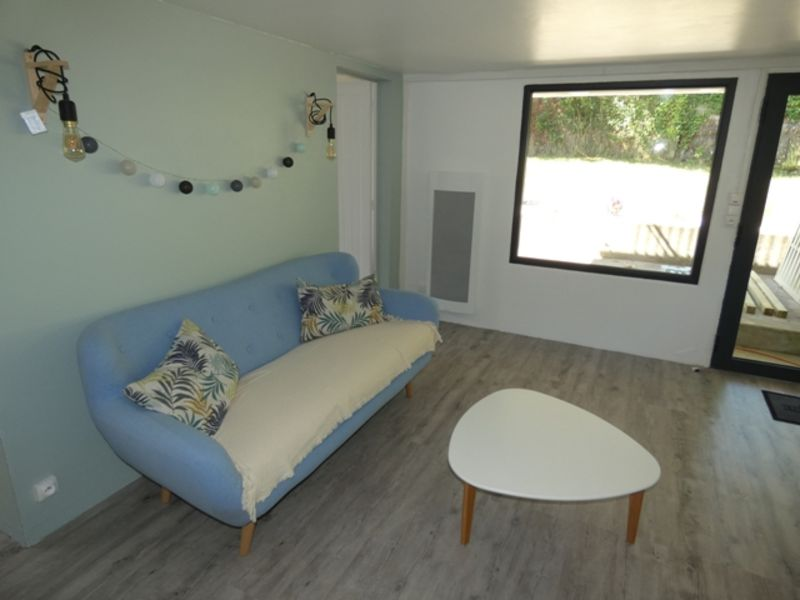 Location vacances appartement Royan 585€ - Photo 7