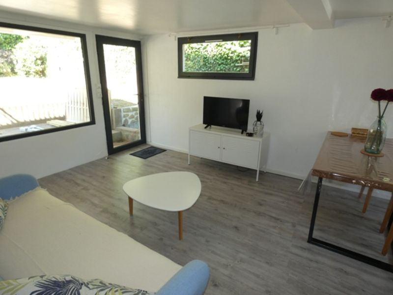 Location vacances appartement Royan 585€ - Photo 8