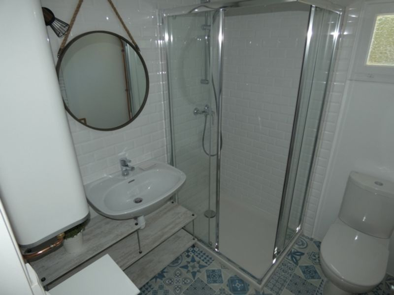 Location vacances appartement Royan 585€ - Photo 9