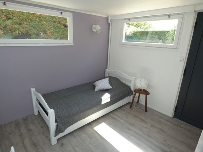Location vacances appartement Royan 585€ - Photo 10
